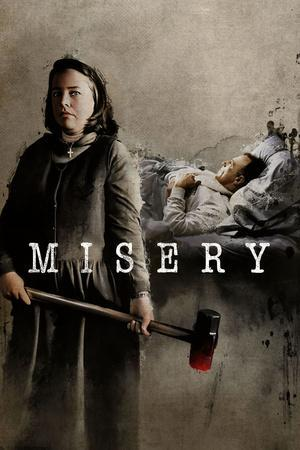 https://imgc.allpostersimages.com/img/posters/kathy-bates-misery-1990-directed-by-rob-reiner_u-L-Q1E5L7A0.jpg?artPerspective=n