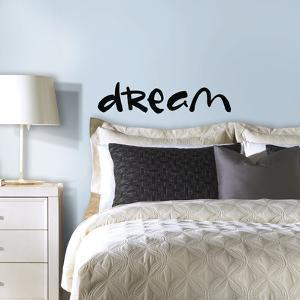 Kathy Davis Dream Peel and Stick Wall Decal