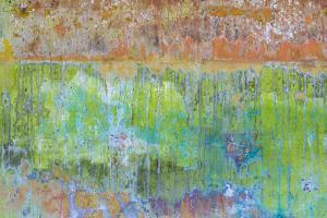 Color IV by Kathy Mahan