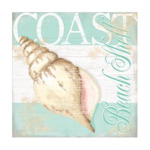 Coast by Kathy Middlebrook