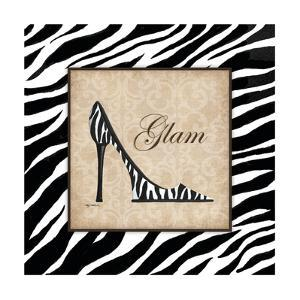 Glam by Kathy Middlebrook