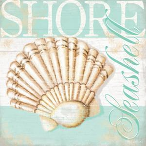 Shore by Kathy Middlebrook