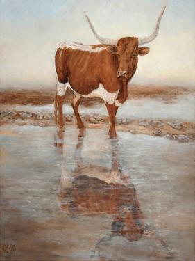 Looking Glass by Kathy Winkler