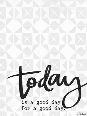 Good Day by Katie Doucette