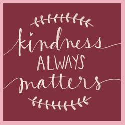 affordable kindness caring posters for sale at allposters com