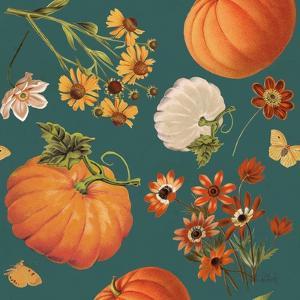 Fall Garden Step 01B by Katie Pertiet