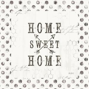 Farmhouse Fresh 01A Home Sweet Home by Katie Pertiet