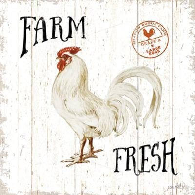 Free Range Fresh III by Katie Pertiet