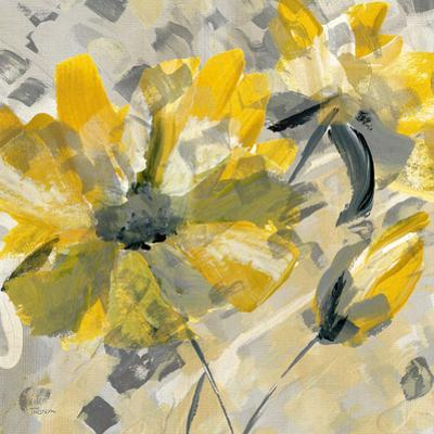 Buttercup I by Katrina Craven
