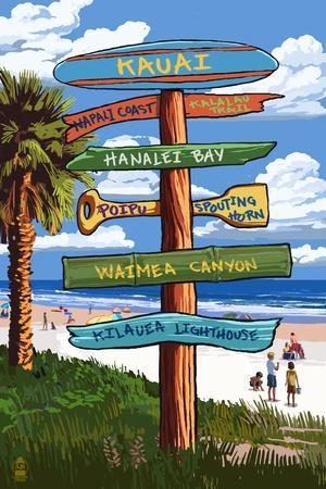 https://imgc.allpostersimages.com/img/posters/kauai-hawaii-destination-signpost_u-L-Q1GQT6H0.jpg?p=0