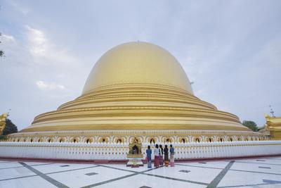 https://imgc.allpostersimages.com/img/posters/kaungmudaw-pagoda-sagaing-myanmar-burma-southeast-asia_u-L-Q12SCFJ0.jpg?p=0