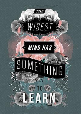 A Beautiful Mind by Kavan & Company
