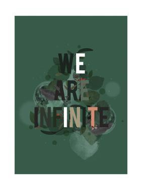 The Infinite by Kavan & Company