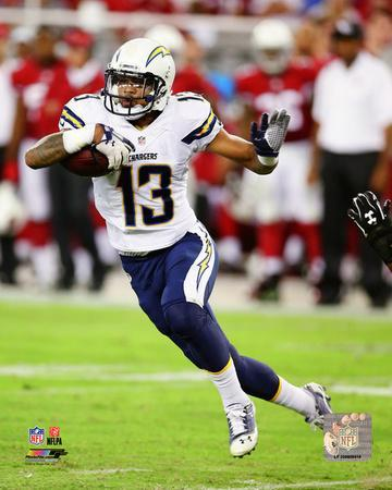 San Diego Chargers Roster Posters At Allposters Com