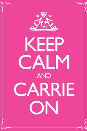 https://imgc.allpostersimages.com/img/posters/keep-calm-and-carrie-on-2_u-L-Q19E2S80.jpg?artPerspective=n