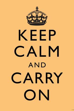 https://imgc.allpostersimages.com/img/posters/keep-calm-and-carry-on-motivational-beige-art-poster-print_u-L-Q19E49X0.jpg?artPerspective=n