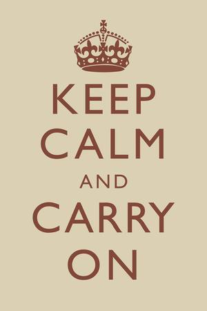 https://imgc.allpostersimages.com/img/posters/keep-calm-and-carry-on-motivational-beige-art-print-poster_u-L-Q19E3020.jpg?artPerspective=n