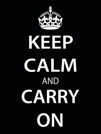 https://imgc.allpostersimages.com/img/posters/keep-calm-and-carry-on-motivational-black-art-poster-print_u-L-PXJ5T40.jpg?artPerspective=n