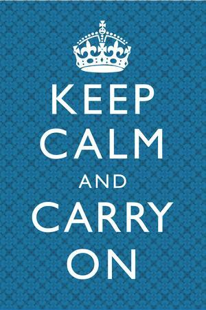 https://imgc.allpostersimages.com/img/posters/keep-calm-and-carry-on-motivational-blue-pattern-art-print-poster_u-L-PXJEC80.jpg?artPerspective=n