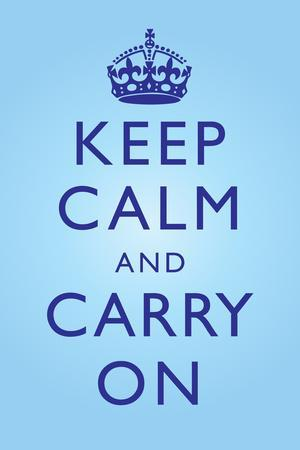 https://imgc.allpostersimages.com/img/posters/keep-calm-and-carry-on-motivational-bright-blue-art-print-poster_u-L-Q19E3000.jpg?artPerspective=n