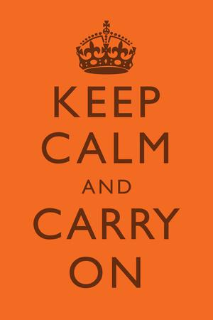 https://imgc.allpostersimages.com/img/posters/keep-calm-and-carry-on-motivational-bright-orange-art-print-poster_u-L-Q19E2ZR0.jpg?artPerspective=n