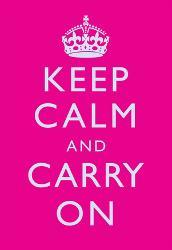 affordable keep calm and carry on posters for sale at allposters com