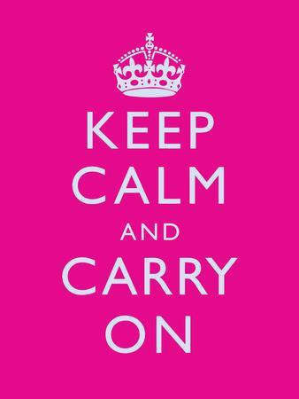 https://imgc.allpostersimages.com/img/posters/keep-calm-and-carry-on-motivational-bright-pink-art-print-poster_u-L-PXJ9450.jpg?artPerspective=n
