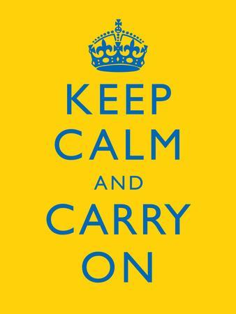 https://imgc.allpostersimages.com/img/posters/keep-calm-and-carry-on-motivational-bright-yellow-art-print-poster_u-L-PXJA030.jpg?artPerspective=n