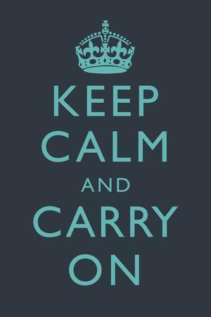 https://imgc.allpostersimages.com/img/posters/keep-calm-and-carry-on-motivational-dark-blue-art-print-poster_u-L-Q19E31A0.jpg?artPerspective=n