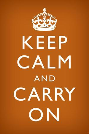 https://imgc.allpostersimages.com/img/posters/keep-calm-and-carry-on-motivational-faded-brown-art-poster-print_u-L-Q19E4510.jpg?artPerspective=n