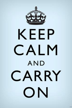 https://imgc.allpostersimages.com/img/posters/keep-calm-and-carry-on-motivational-faded-light-blue-art-poster-print_u-L-Q19E4AA0.jpg?artPerspective=n