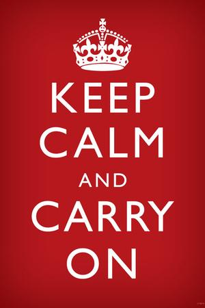 https://imgc.allpostersimages.com/img/posters/keep-calm-and-carry-on-motivational-faded-red-art-poster-print_u-L-Q19E4980.jpg?artPerspective=n
