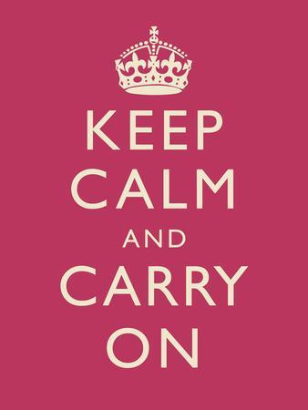 https://imgc.allpostersimages.com/img/posters/keep-calm-and-carry-on-motivational-fuchsia-art-print-poster_u-L-PXJ6O10.jpg?artPerspective=n