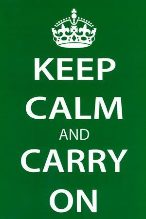 https://imgc.allpostersimages.com/img/posters/keep-calm-and-carry-on-motivational-green-art-poster-print_u-L-Q19E21D0.jpg?artPerspective=n