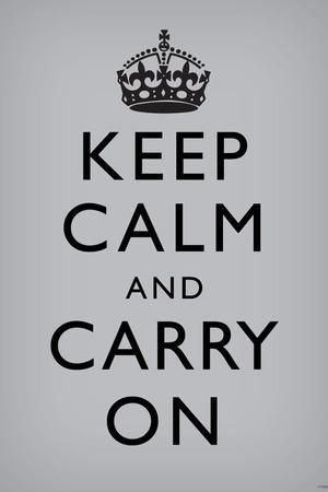 https://imgc.allpostersimages.com/img/posters/keep-calm-and-carry-on-motivational-grey-art-poster-print_u-L-Q19E4A80.jpg?artPerspective=n