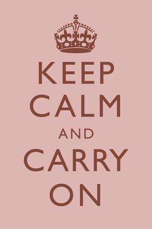 https://imgc.allpostersimages.com/img/posters/keep-calm-and-carry-on-motivational-light-pink-art-print-poster_u-L-Q19E2ZP0.jpg?artPerspective=n