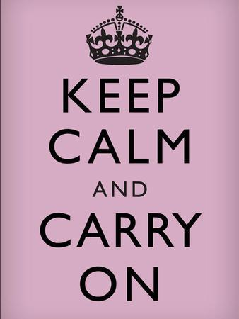 https://imgc.allpostersimages.com/img/posters/keep-calm-and-carry-on-motivational-lilac-art-poster-print_u-L-PXJ6O70.jpg?artPerspective=n