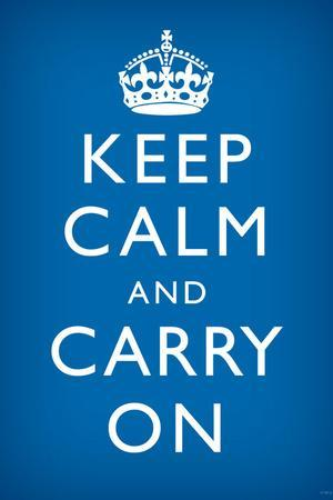 https://imgc.allpostersimages.com/img/posters/keep-calm-and-carry-on-motivational-medium-blue-art-poster-print_u-L-Q19E46X0.jpg?artPerspective=n