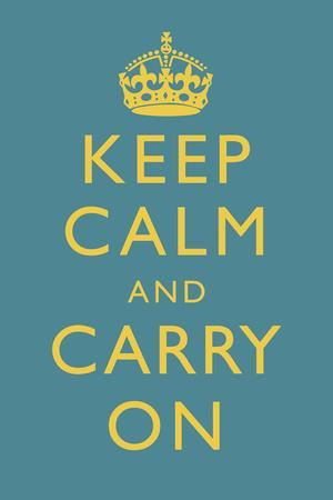 https://imgc.allpostersimages.com/img/posters/keep-calm-and-carry-on-motivational-medium-blue-art-print-poster_u-L-Q19E26N0.jpg?artPerspective=n