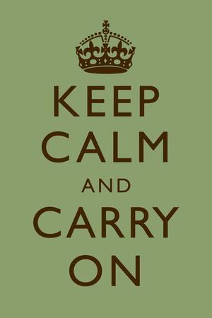 https://imgc.allpostersimages.com/img/posters/keep-calm-and-carry-on-motivational-mint-green-art-print-poster_u-L-Q19E2ZU0.jpg?artPerspective=n
