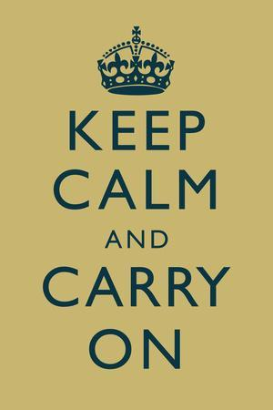 https://imgc.allpostersimages.com/img/posters/keep-calm-and-carry-on-motivational-muted-yellow-art-print-poster_u-L-Q19E2ZO0.jpg?artPerspective=n