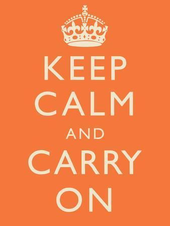 https://imgc.allpostersimages.com/img/posters/keep-calm-and-carry-on-motivational-orange-art-print-poster_u-L-PXJ9DP0.jpg?artPerspective=n