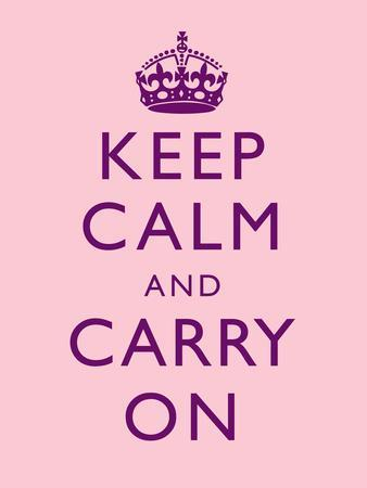https://imgc.allpostersimages.com/img/posters/keep-calm-and-carry-on-motivational-pale-pink-art-print-poster_u-L-PXJ6JY0.jpg?artPerspective=n