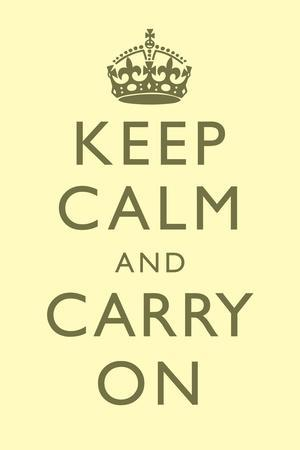 https://imgc.allpostersimages.com/img/posters/keep-calm-and-carry-on-motivational-pale-yellow-art-print-poster_u-L-Q19E26J0.jpg?artPerspective=n