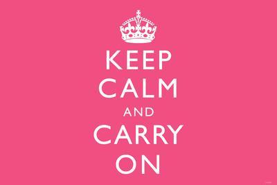 https://imgc.allpostersimages.com/img/posters/keep-calm-and-carry-on-motivational-pink-horizontal-art-poster-print_u-L-Q19E4AY0.jpg?artPerspective=n