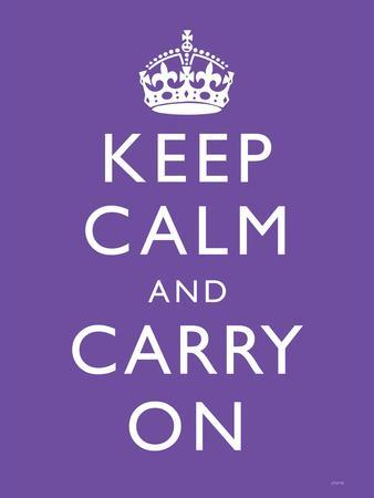 https://imgc.allpostersimages.com/img/posters/keep-calm-and-carry-on-motivational-purple-art-poster-print_u-L-PXJ5T90.jpg?artPerspective=n
