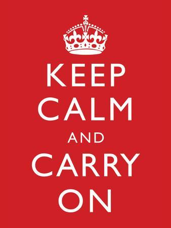 https://imgc.allpostersimages.com/img/posters/keep-calm-and-carry-on-motivational-red-art-poster-print_u-L-PXJ5SY0.jpg?artPerspective=n