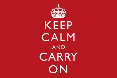 https://imgc.allpostersimages.com/img/posters/keep-calm-and-carry-on-motivational-red-horizontal-art-poster-print_u-L-Q19E3YK0.jpg?artPerspective=n