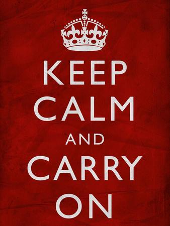 https://imgc.allpostersimages.com/img/posters/keep-calm-and-carry-on-motivational-red-textured-art-poster-print_u-L-PXJ9NI0.jpg?artPerspective=n