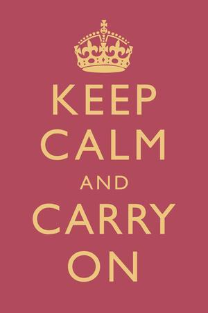 https://imgc.allpostersimages.com/img/posters/keep-calm-and-carry-on-motivational-rose-pink-art-print-poster_u-L-Q19E21Q0.jpg?artPerspective=n